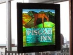 Pisgah Inn